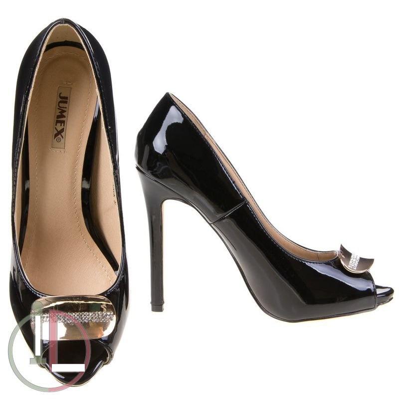 3YYZ-2739-blackSET_Damen-High-Heels-black_467_b2