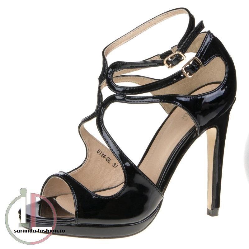 6134-GL-black37_Damen-Sandaletten-black-Gr-37_218_b3