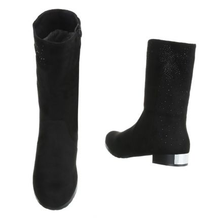 J16-blackSET_Damen-Stiefeletten-black-J16-black_b3
