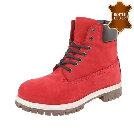 tw-redset
