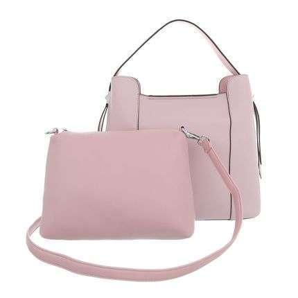 ta-jq7012-4-pink_3