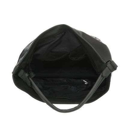 ta-9004-1-black_4