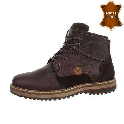 tnk-208-brownset