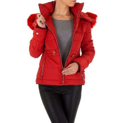 kl-ws-981-red