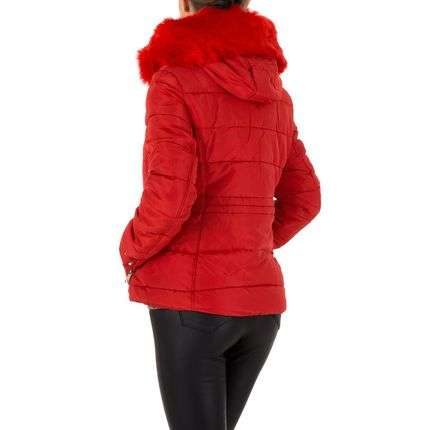 kl-ws-981-red_3