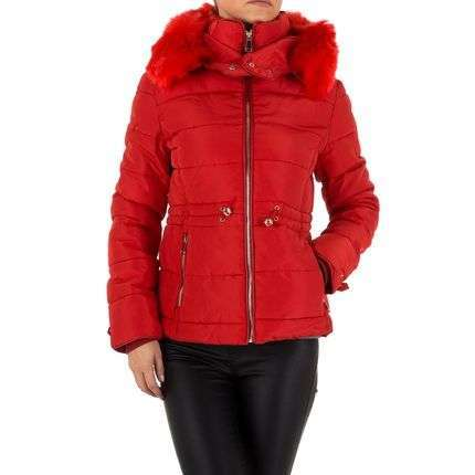kl-ws-981-red_4