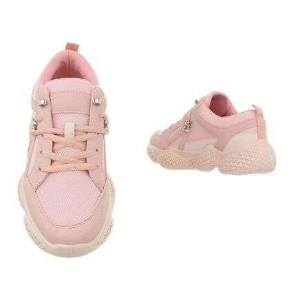 g-222-pinkset_3