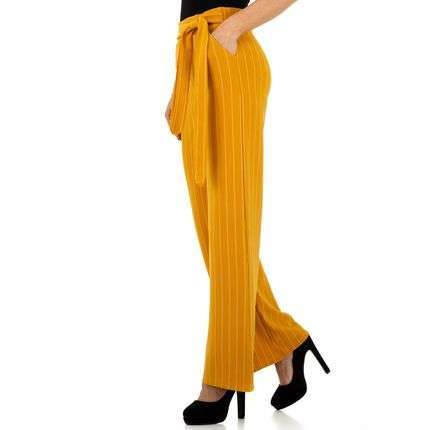 kl-bflg18448-yellow