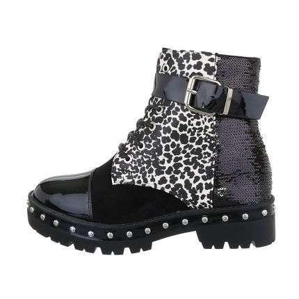 lee016-2-blackleopardset