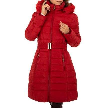 kl-wma-6700-red