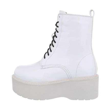 5371-whiteset