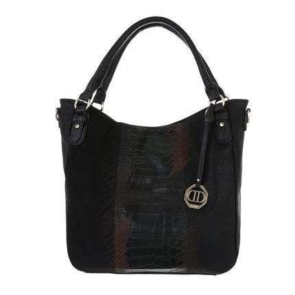 ta-9735-19-black