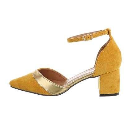 ee-3-yellowset