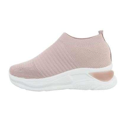 6094-pinkset