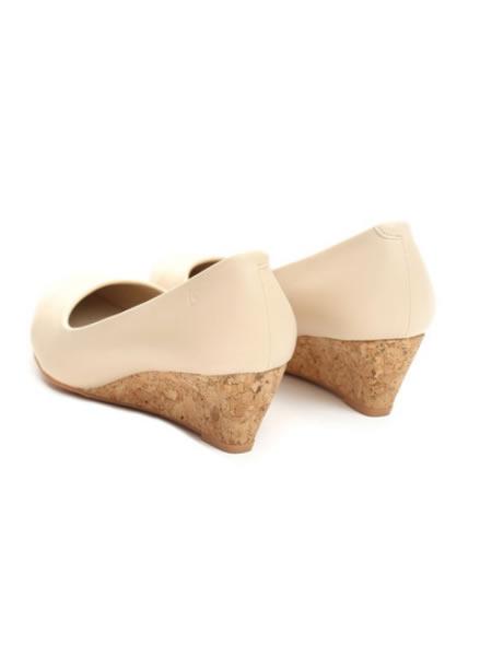 pantofi-bej-cu-talpa-ortopedica-joasa