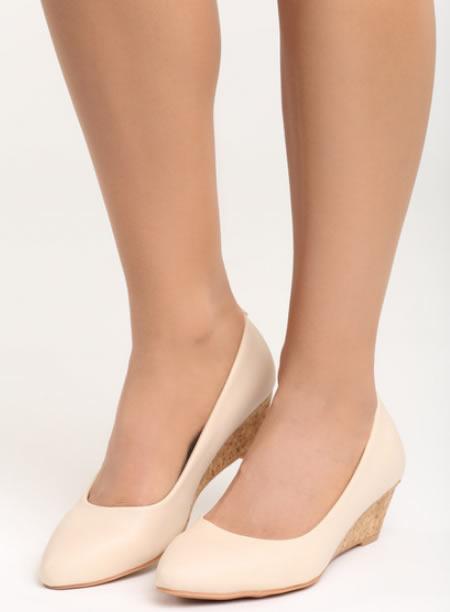 pantofi-de-dama-cu-talpa-ortopedica-