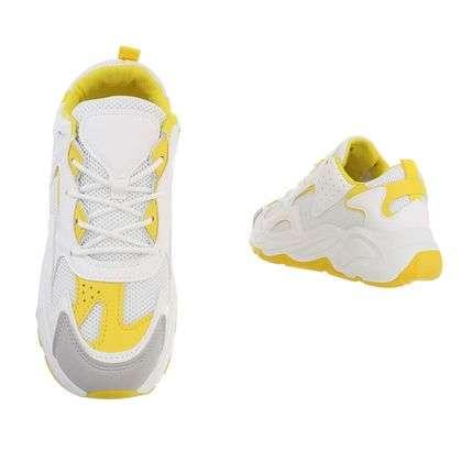 pc15-yellowset_3