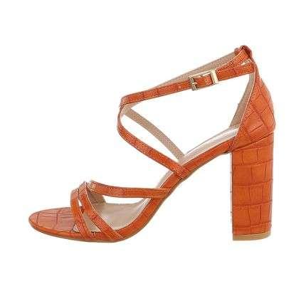 y662-orangeset