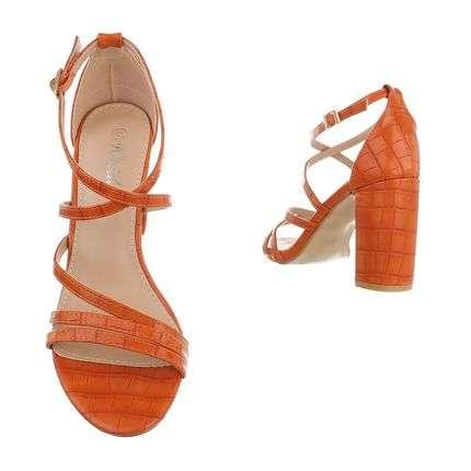 y662-orangeset_3