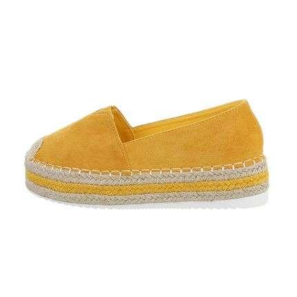 h71-06-yellowset