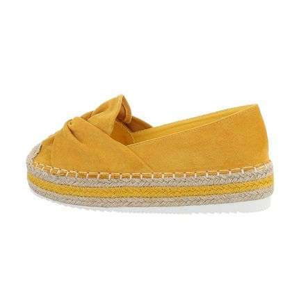h71-07-yellowset