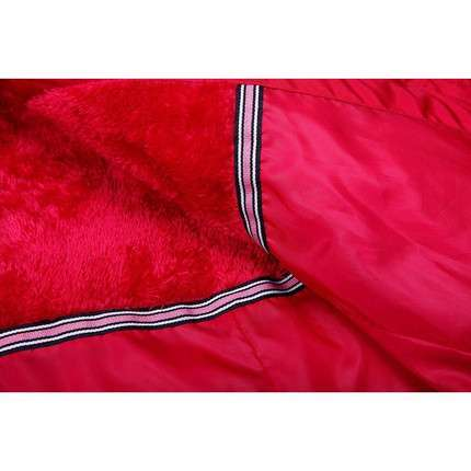 kl-gma-8494-red_4