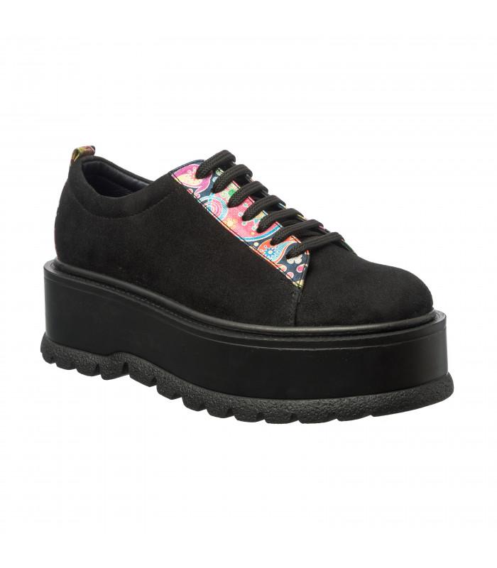 pantofi-dama-din-piele-naturala-negru-antilopa-paun-x3-nap