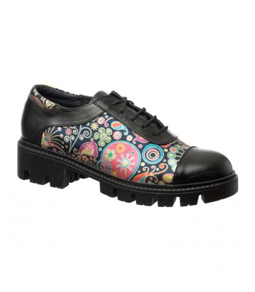 pantofi-dama-din-piele-naturala-negru-box-paun-x1-nbp (1)