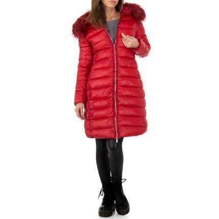 kl-wma-9296-red