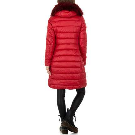 kl-wma-9296-red_3
