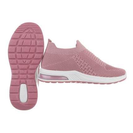 rm-1-pinkset_2