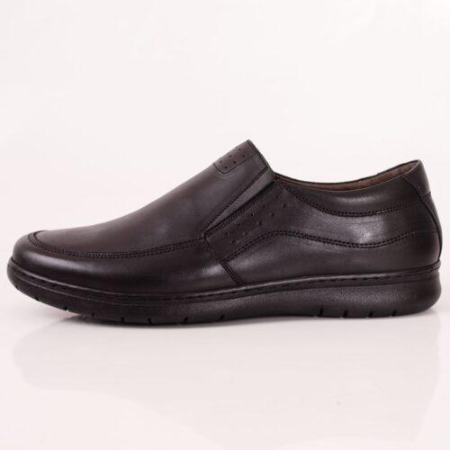 pantofi-piele-barbati-negri-maleri