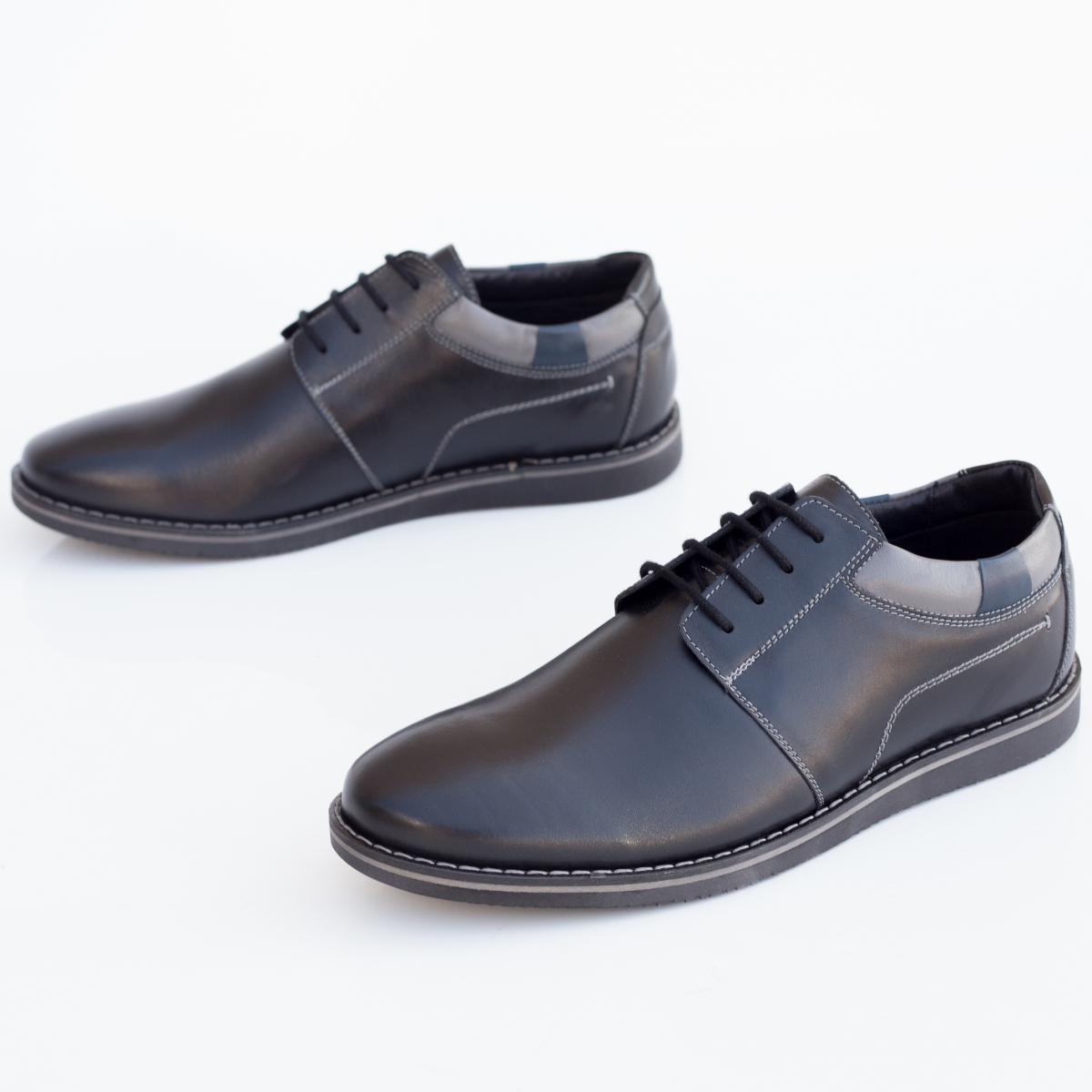 pantofi-piele-negri-barbati-mdl00244