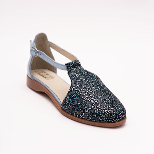 31cBalerini-Bleu-Decupati-Vagam-0893-595×595